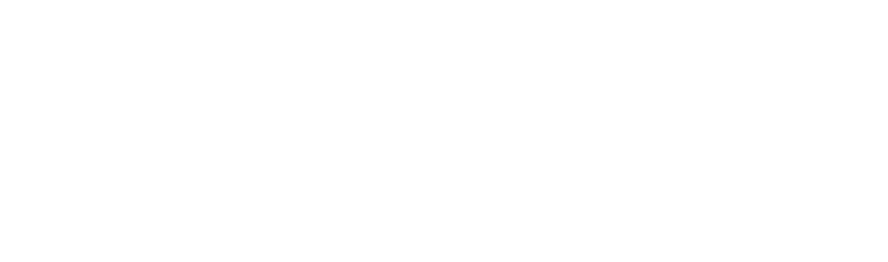 Hesston College: Start here, go everywhere