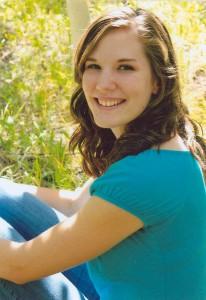 Chelsey Alden