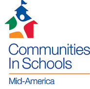 Communities in Schools Mid-America