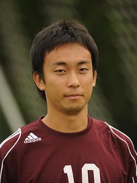Masaki Kato