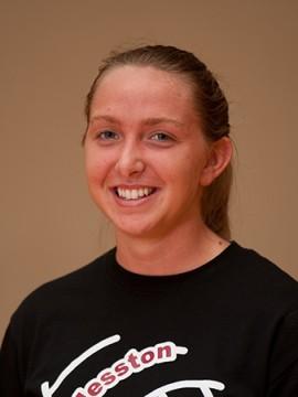 Jessica Coffman