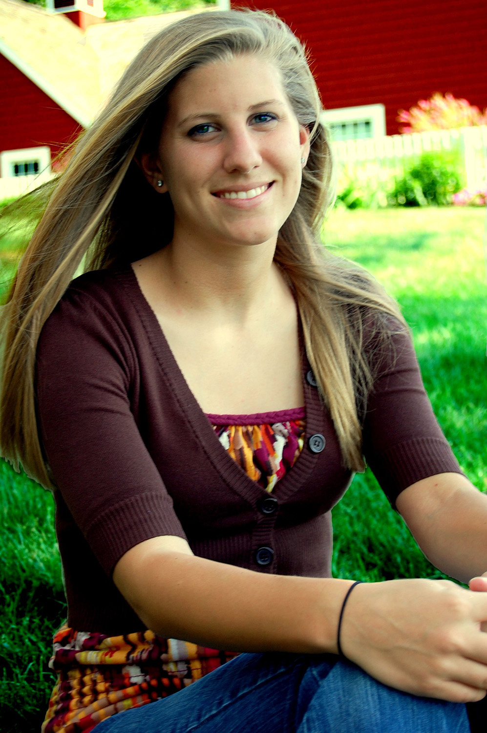 hesston girls Meet hesston (kansas) women for online dating contact american girls without registration and payment you may email, chat, sms or call hesston ladies instantly.