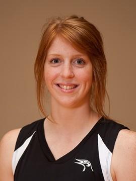 Kate Steury