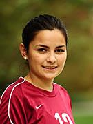 Andrea DeAvila Balboa