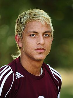 Jhasson Fernandez