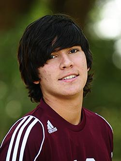 Luis Ramirez