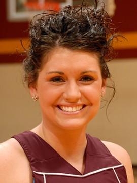 Mackenzie Sims