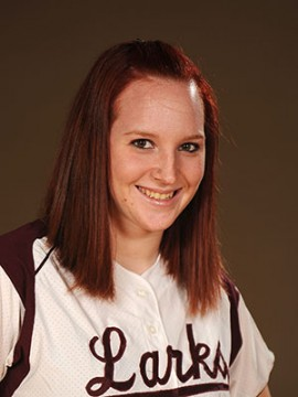 Taylor Hoover