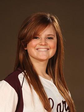 Emily Wagner-Davis