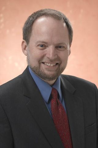 Dr. John Stahl-Wert