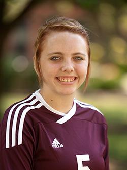 Cadie Kiger