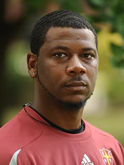 Marcus Barbosa