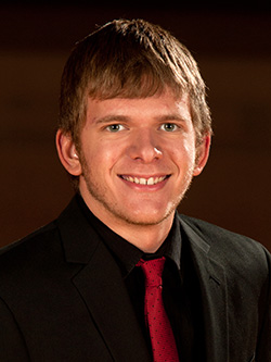 Matt Hiebert