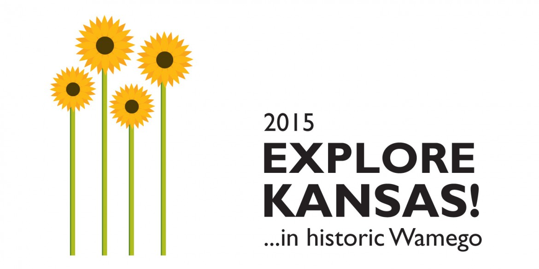 ExploreKansas2015