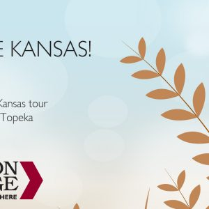 Explore Kansas 2017 - June 24 and 25
