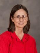 Donna Diener