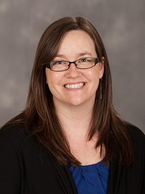 Kathryn Glanzer