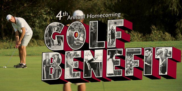 golf promotional image