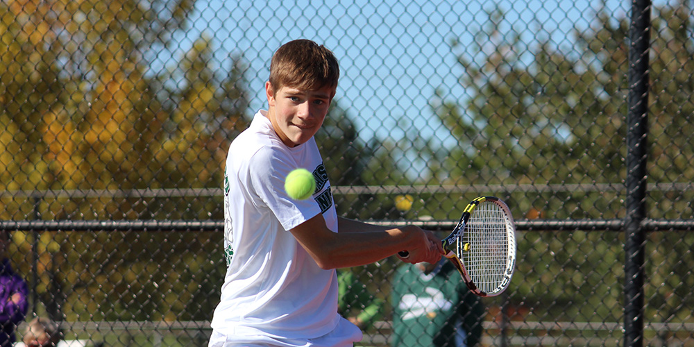 mt_Cender_Eric-state-tennis-2012-1-web