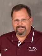 Bryan Kehr