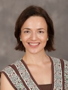 Laura Kraybill