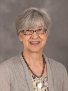 Bonnie Sowers