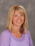 Sharon Wedel