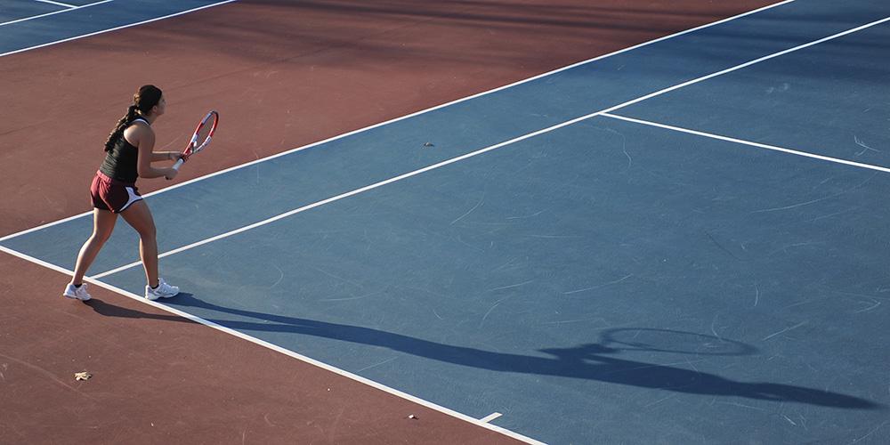 si-tennis120314-585