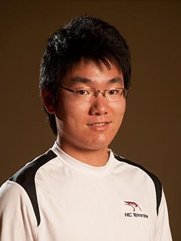 Yuu Sakaguchi