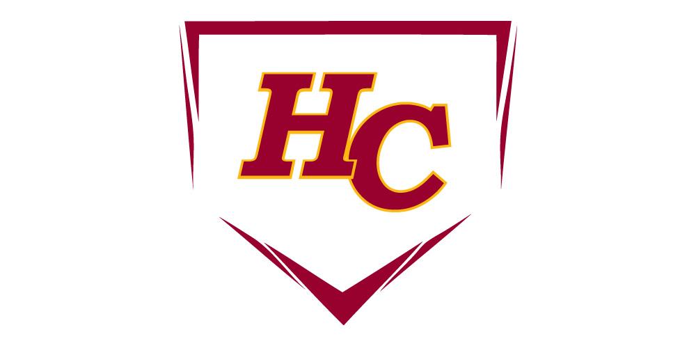 Hesston College baseball