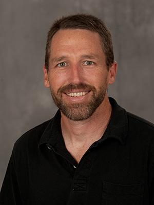 Brad Guhr
