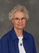 Joyce Huber