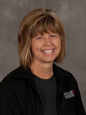 Lori Kingsley