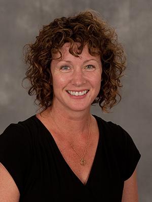 Karen Sheriff LeVan