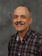 John Pannabecker