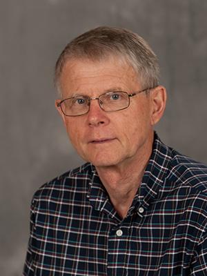 Gerry Selzer