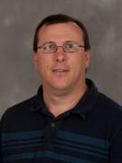 Scott Vogt