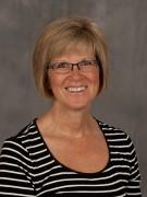 Pam Weaver