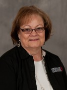 Phyllis Weaver