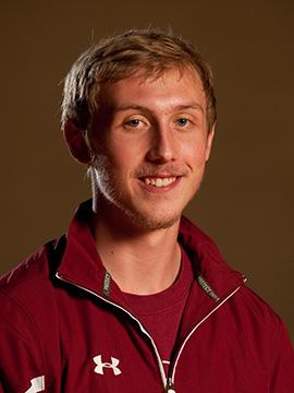 Dillon Weaver