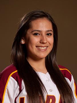 Victoria Cortez