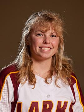 Megan Redd
