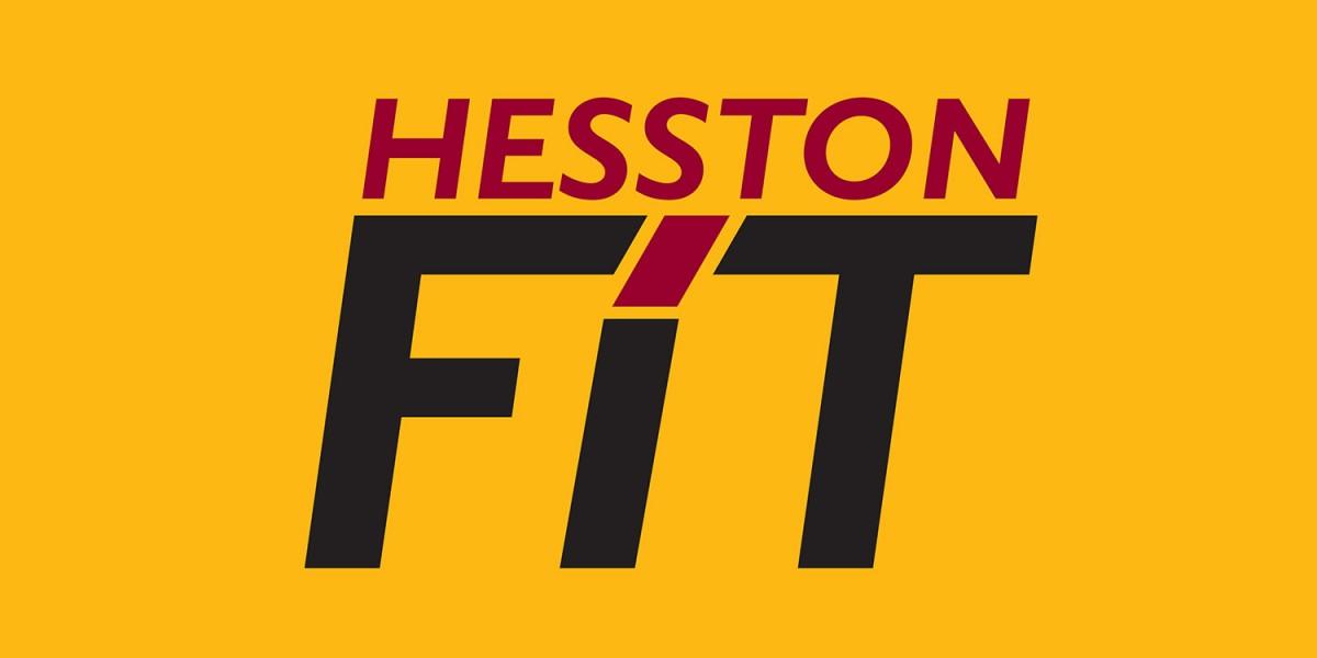 HesstonFIT