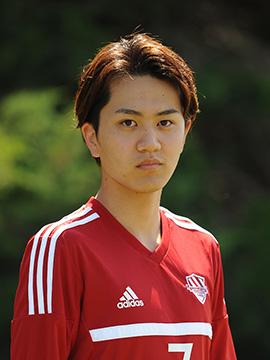 Shuhei Watsuka