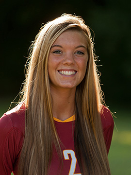 Brooke Hershberger
