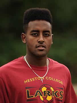 Ashenafi Tadese