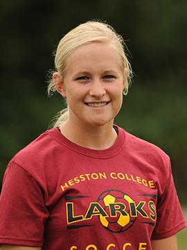 Madison Wiles