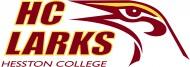 Hesston College Larks