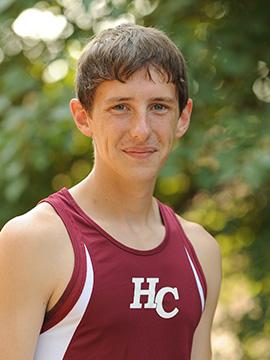 Jared Hague