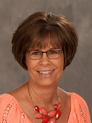 Marlene Boese